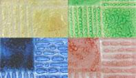 Glasmålning Unique glasfärger