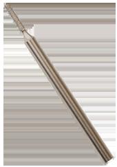 EUDIB50150