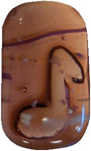 glasfusning2