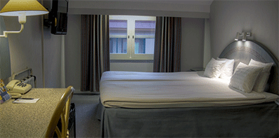 HotellSvavasm