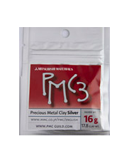 PMC316N