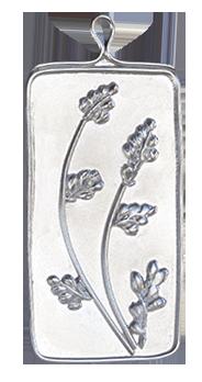 FlowersArgrectRF
