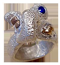 Ring-elefant1sm