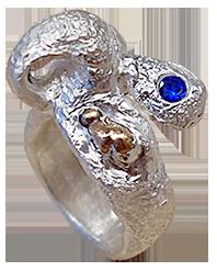 Ring-elefant2sm