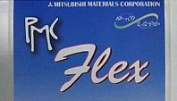 PMC Flex