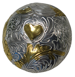 lentil-gold-heart