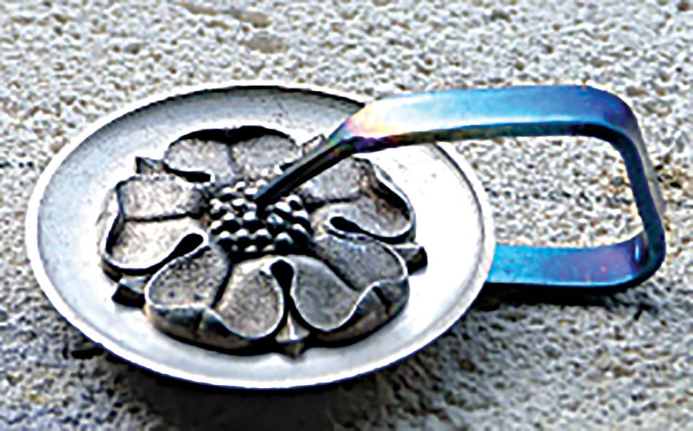 Titanband bild 1a