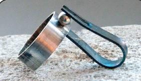 Titanband bild 6