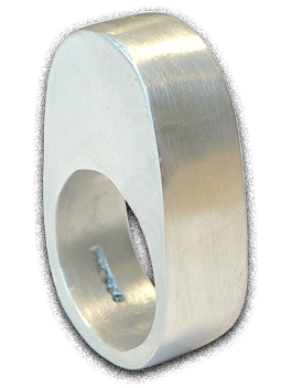 ring-oval