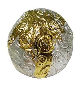 Lentil-guld2