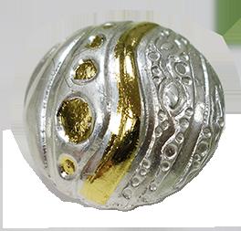 Lentil-guldband