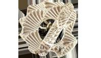 Göra ett lås i PMC silverlera
